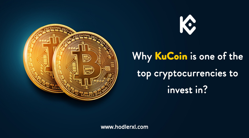 top cryptocurrencies to invest in