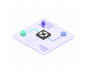 0x project