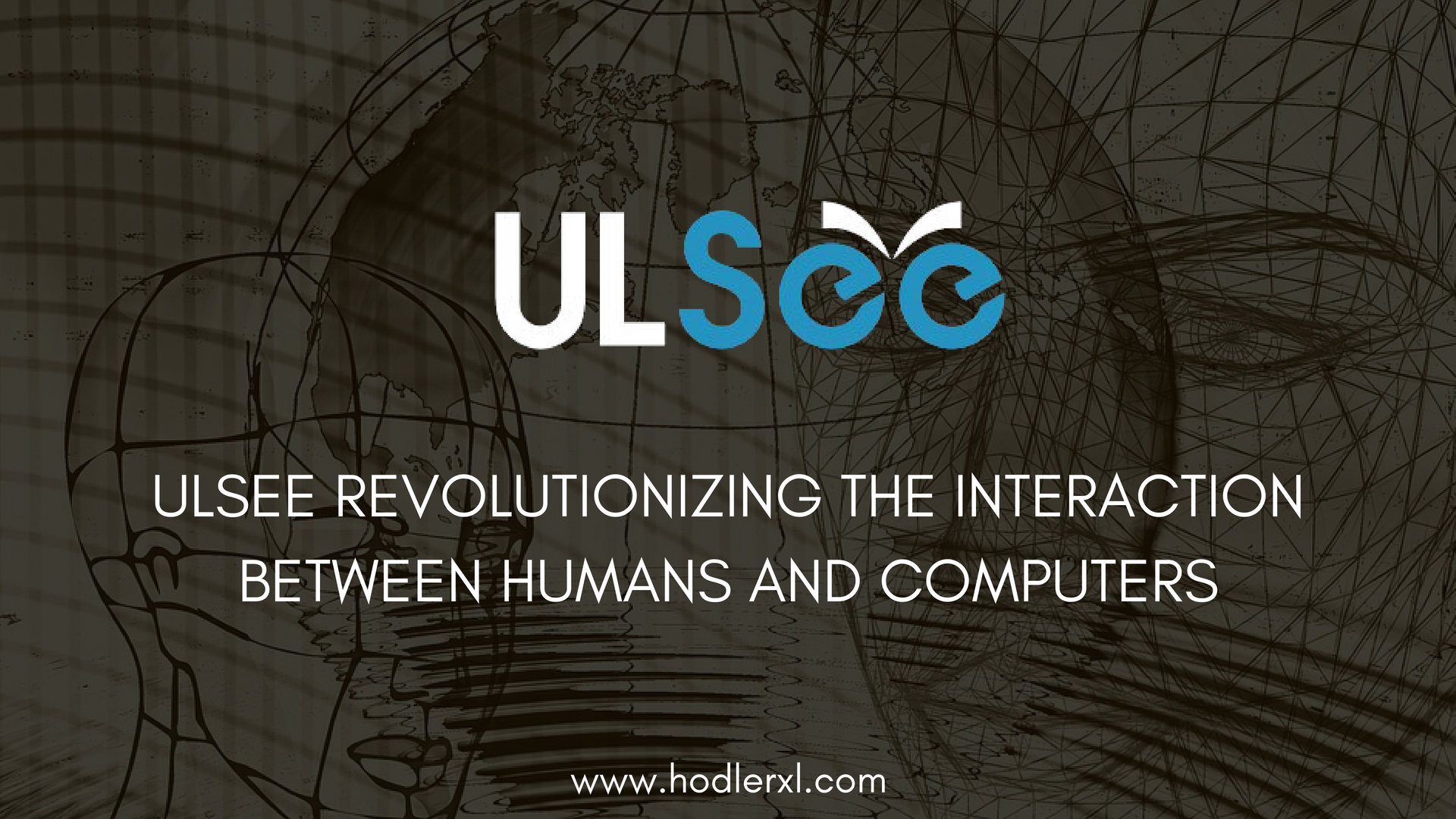 ULSee Revolutionizing The Interaction Between Humans And Computers