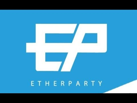 Etherparty