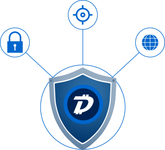 DIGIBYTE SECURE